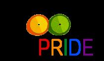 Food Pride